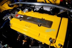 Civic EK 96 5