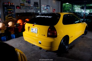 Civic EK 96 62_09  XO EK9 JC-44