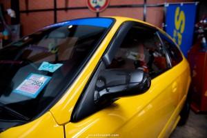 Civic EK 98 62_09  XO EK9 JC-50
