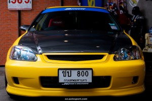 Civic EK 98 62_09  XO EK9 JC-91