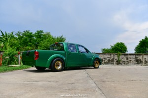 Diesel Combo 03