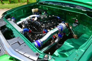 Diesel Combo 04