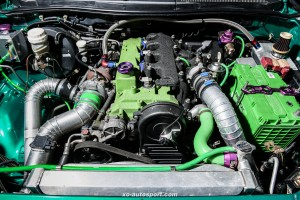 Diesel Combo 09