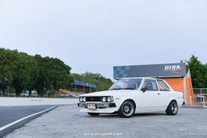 TRD Retro 48