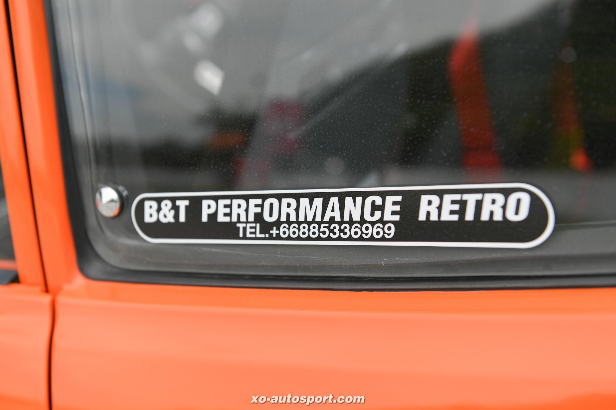 TRD Retro 62_08 XO RETRO CAR 2__1