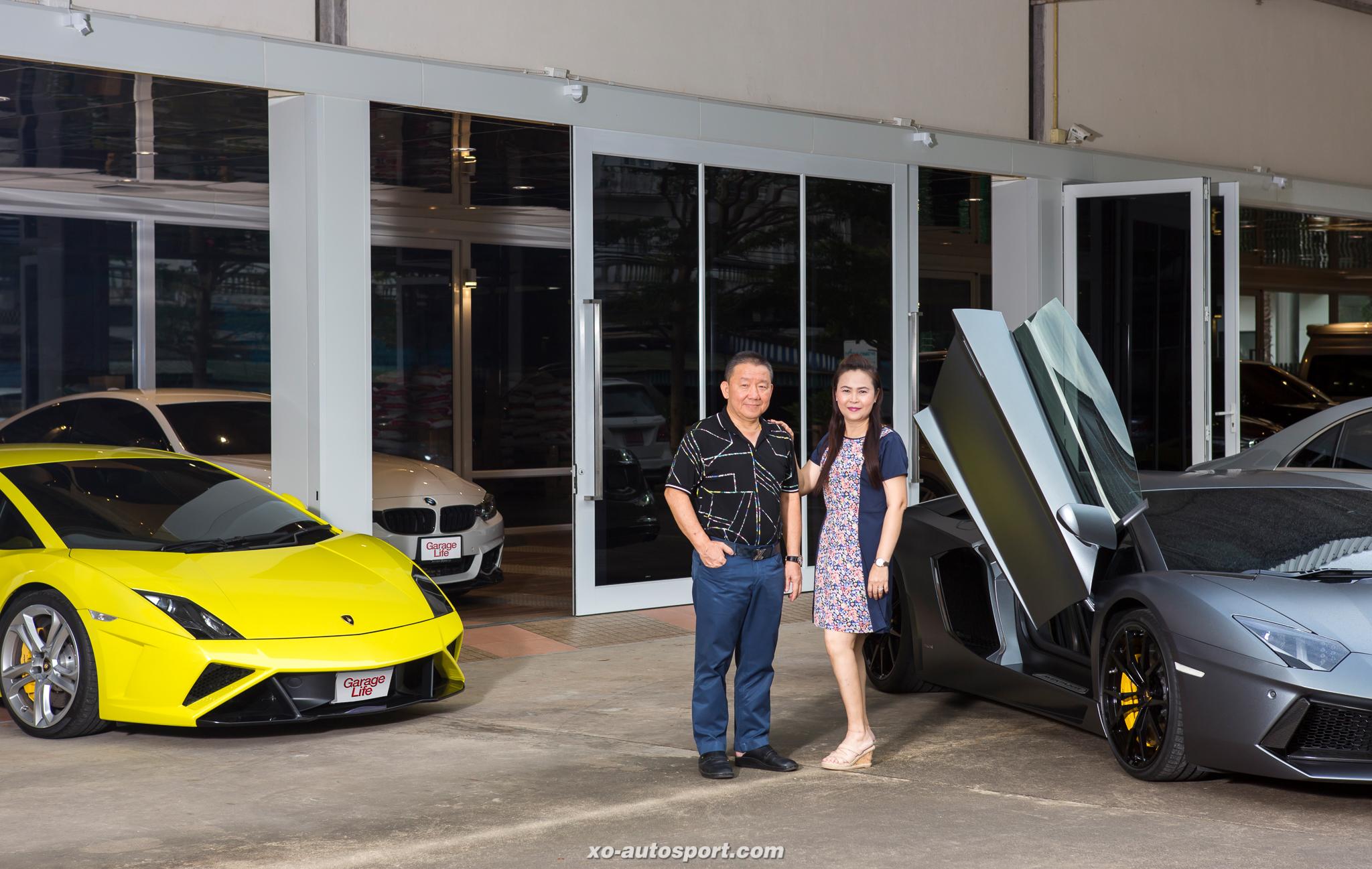 garage life 6K3A7971