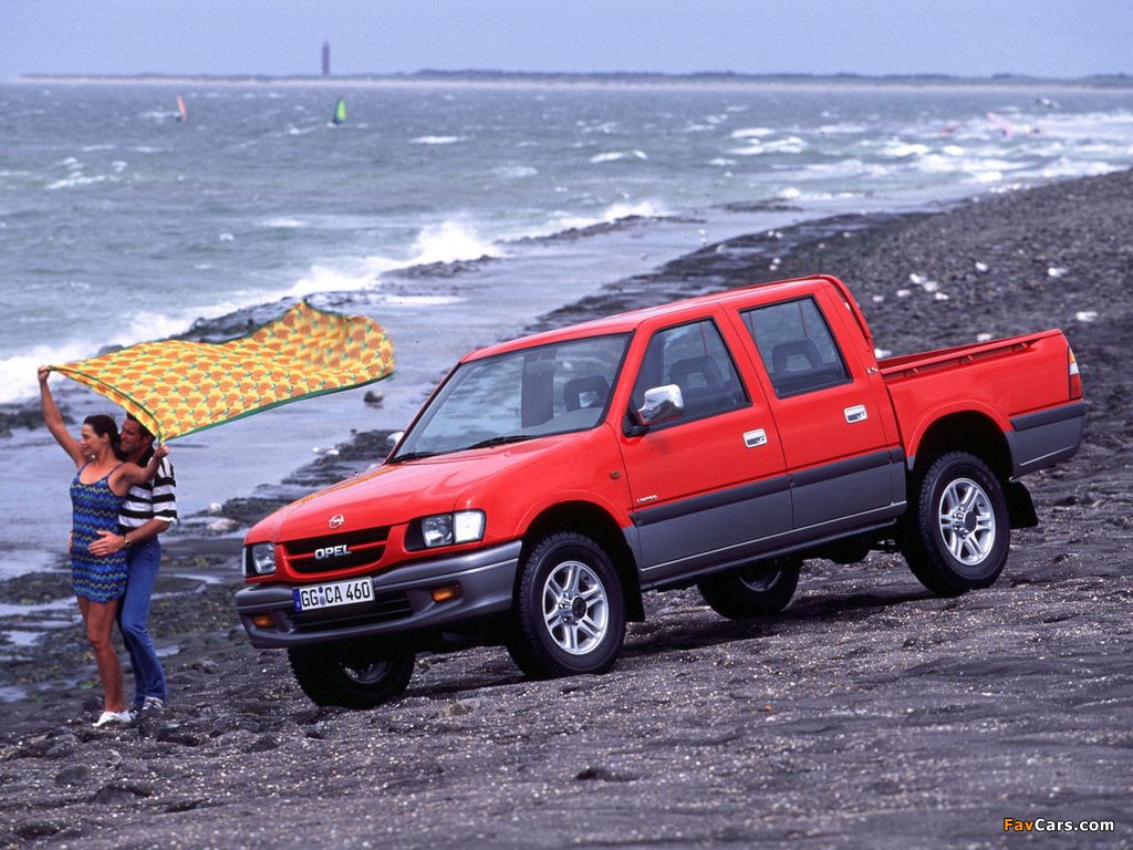 images_opel_campo_1992_5_1024x768