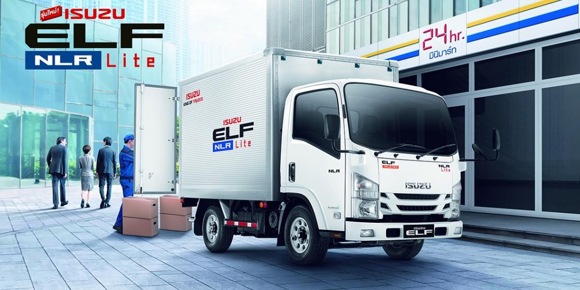 nlr-lite-isuzu-4-wheel-truck