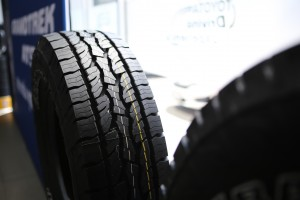 Dunlop4-6