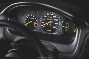 Honda Knight 7