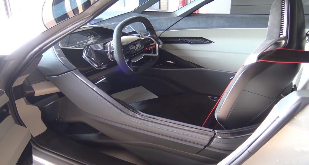 audi-ai-race-concept-interior-real-1024x549