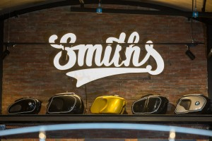 SMITHS VINTAGE CLUB_ALL7431