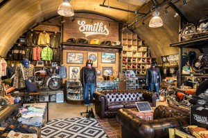 SMITHS VINTAGE CLUB_ALL7470-HDR