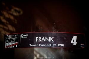Frank 63_04 XO Tuner Concept-10