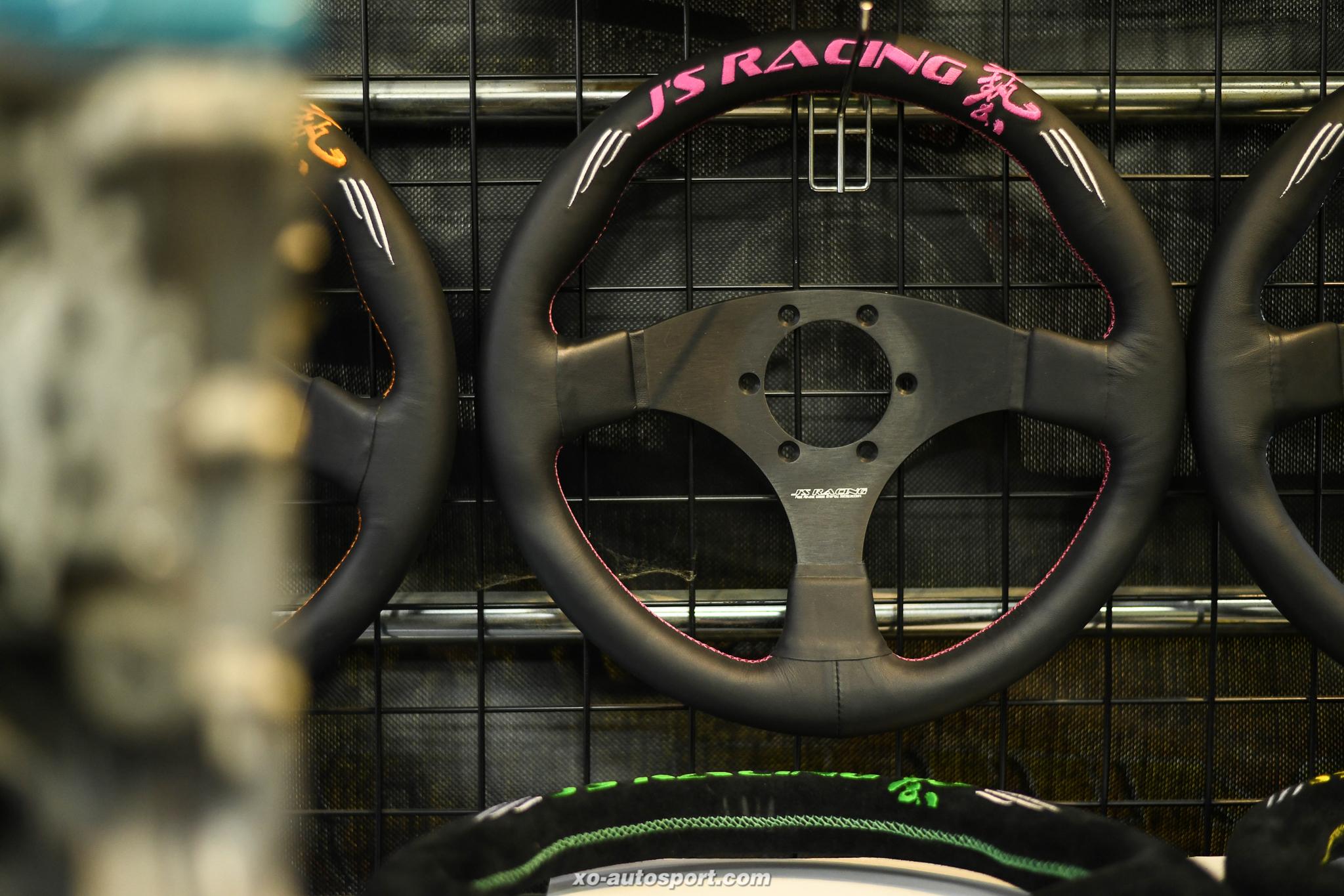 Js Racing 10