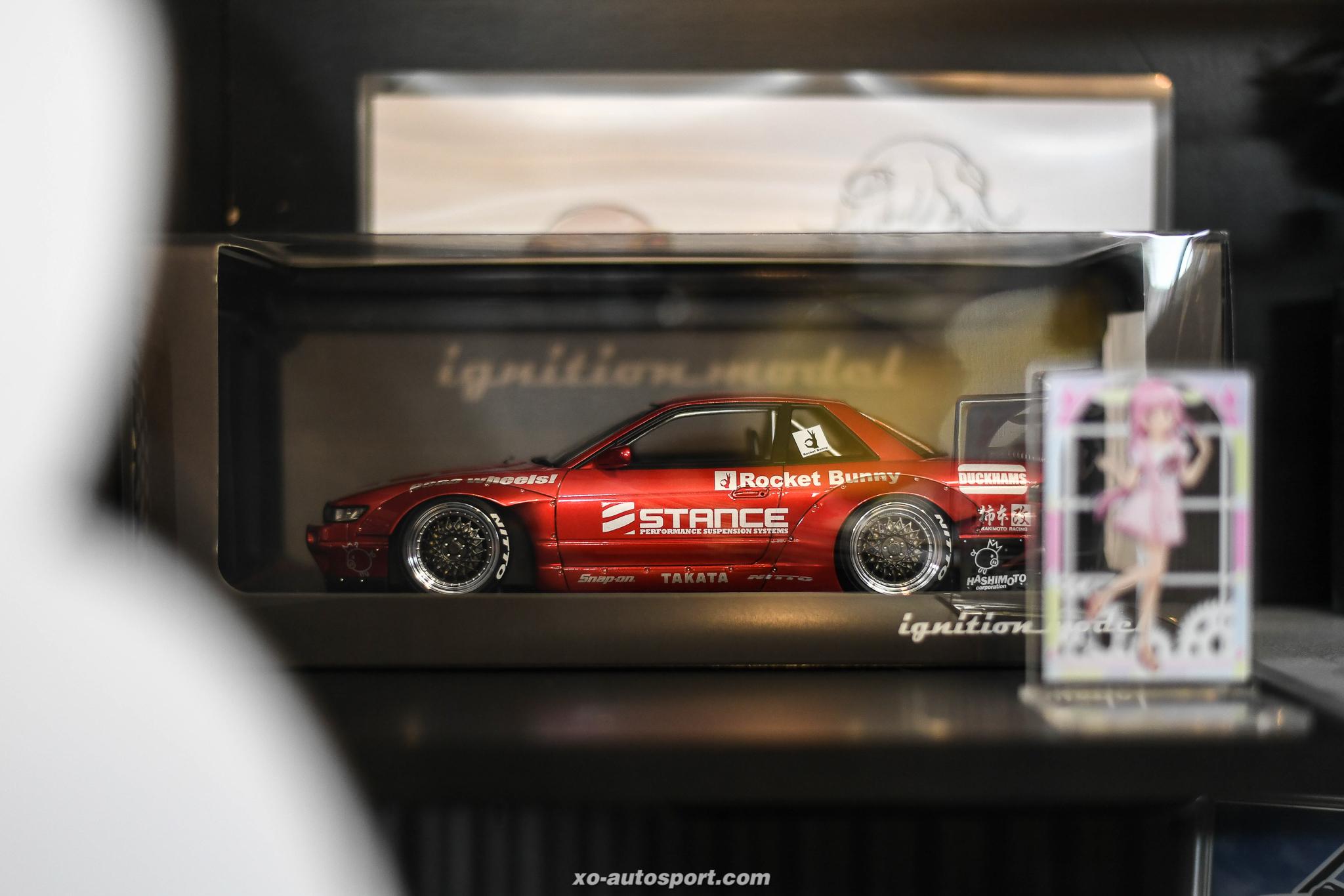 Js Racing DSC_2044