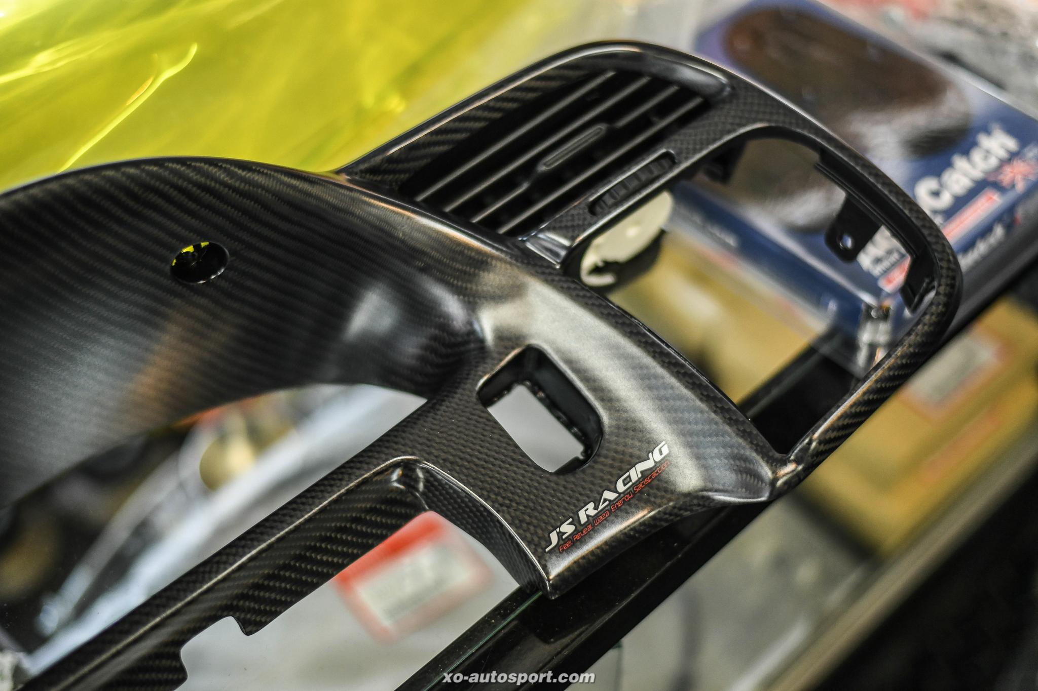 Js Racing DSC_2051