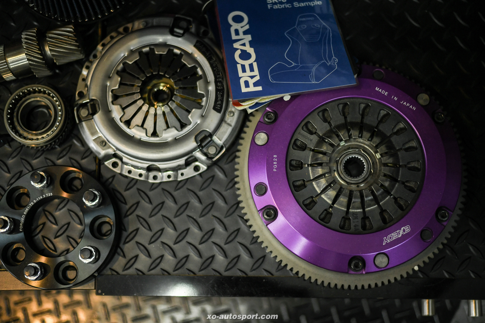 Js Racing DSC_2053
