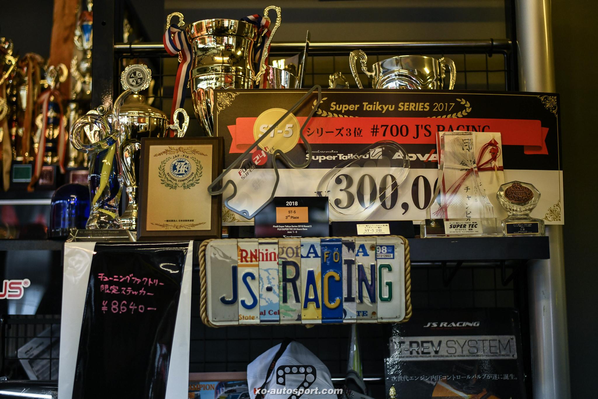 Js Racing DSC_2065