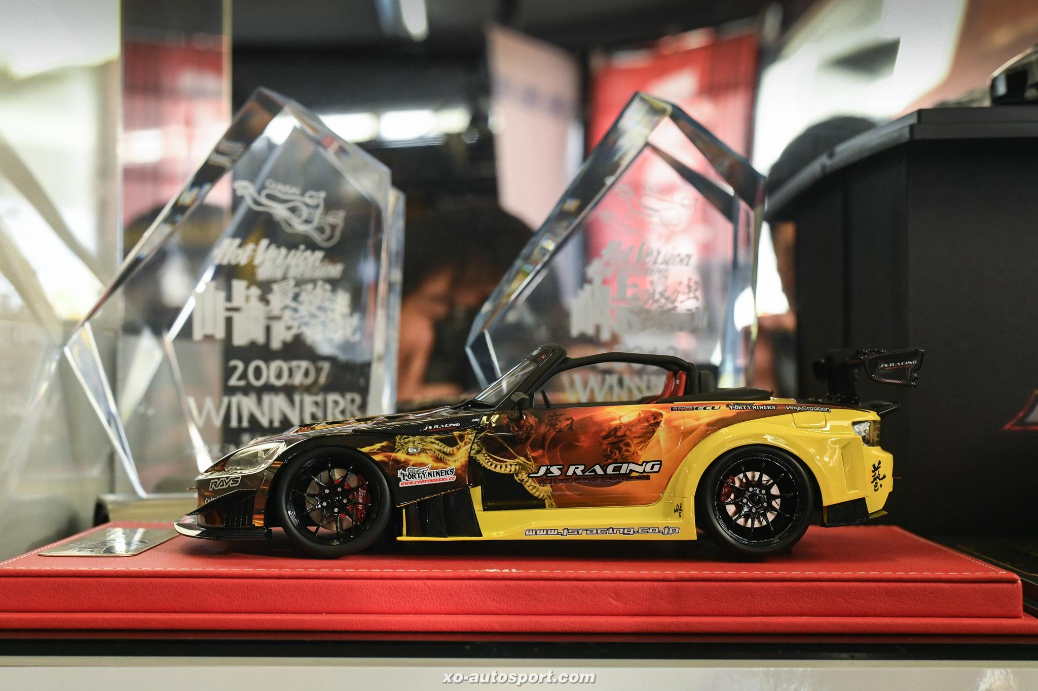 Js Racing DSC_2087
