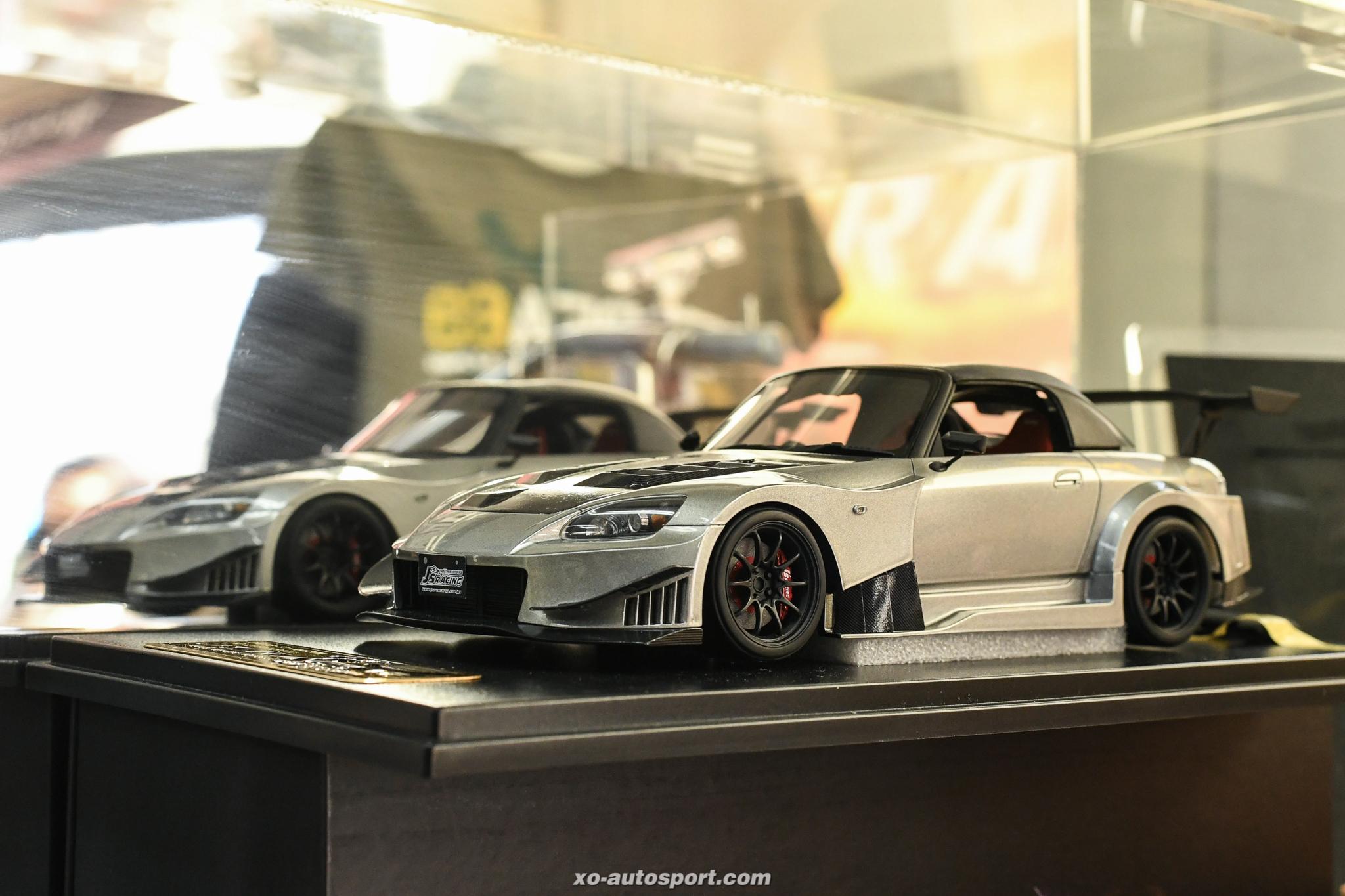 Js Racing DSC_2089