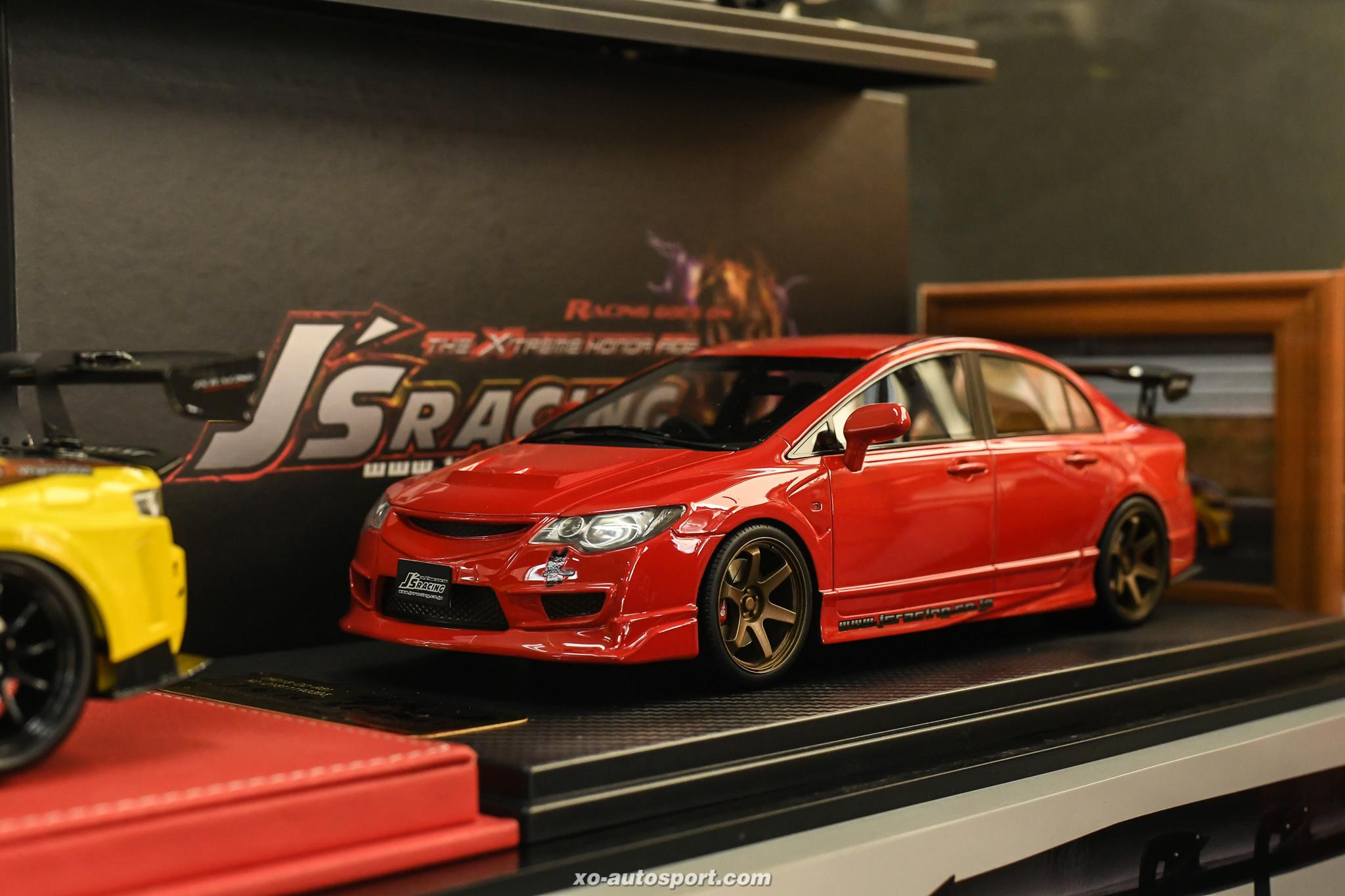 Js Racing DSC_2090