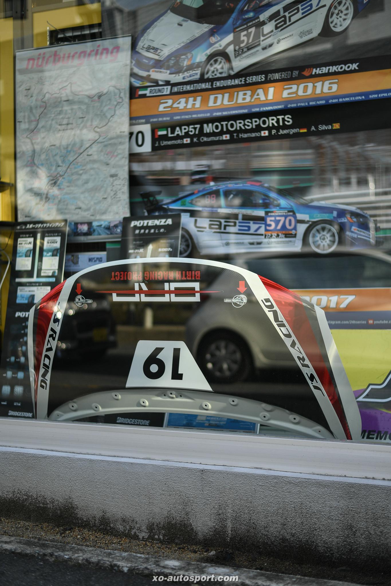 Js Racing DSC_2099