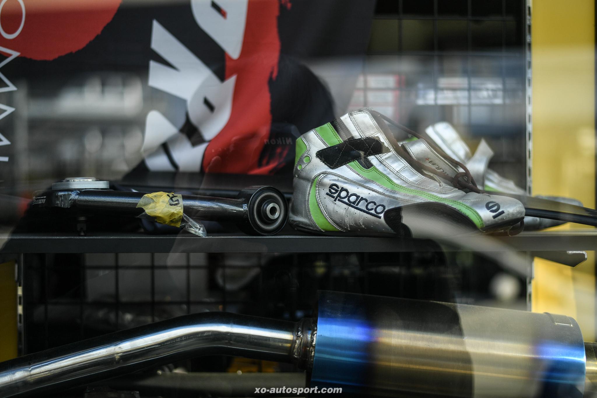 Js Racing DSC_2101