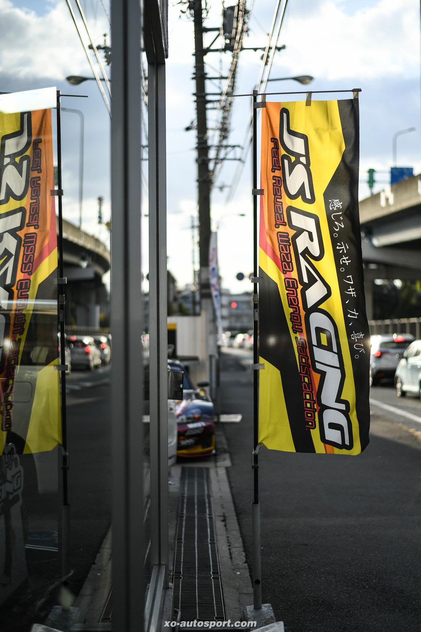 Js Racing DSC_2104