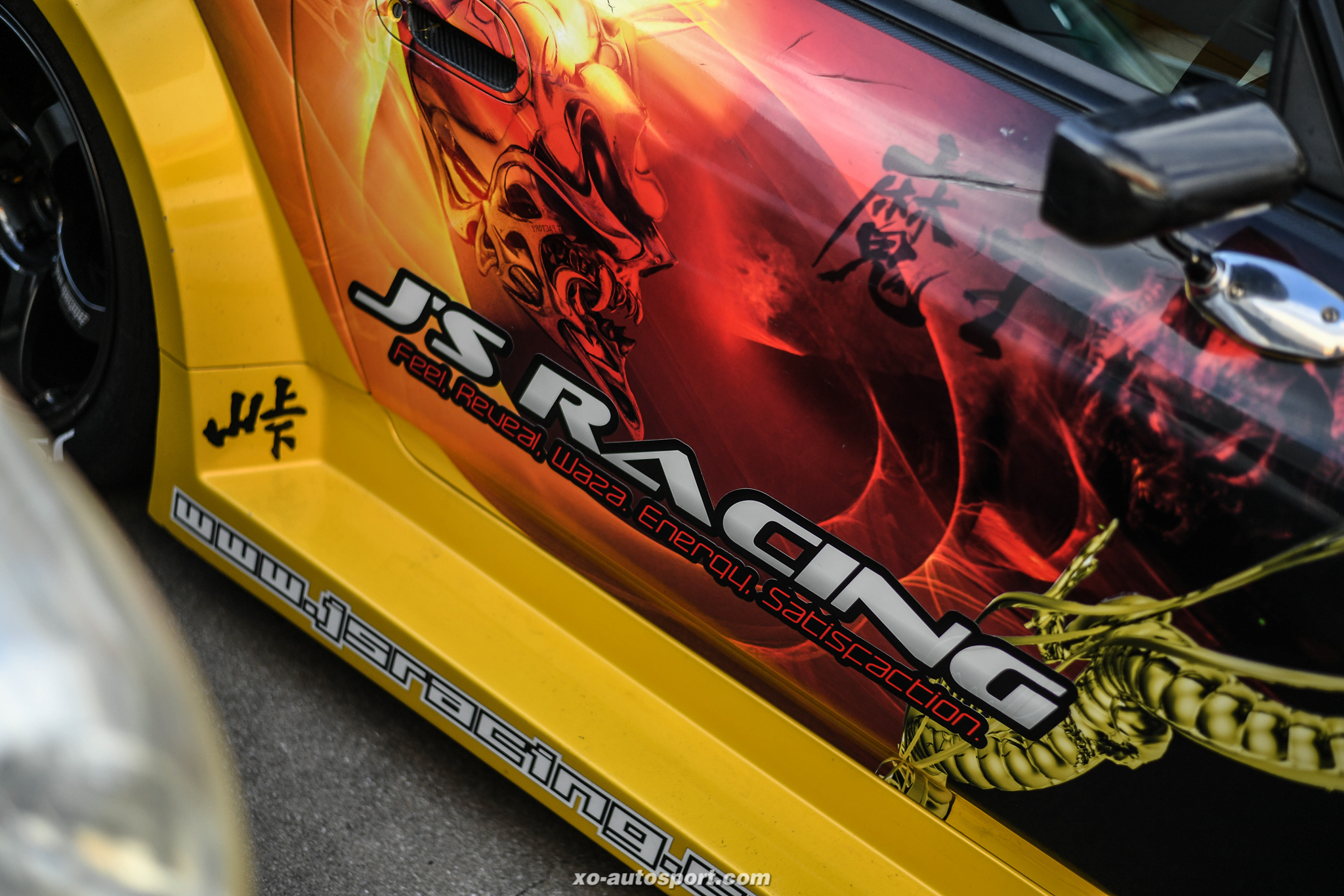 Js Racing DSC_2113