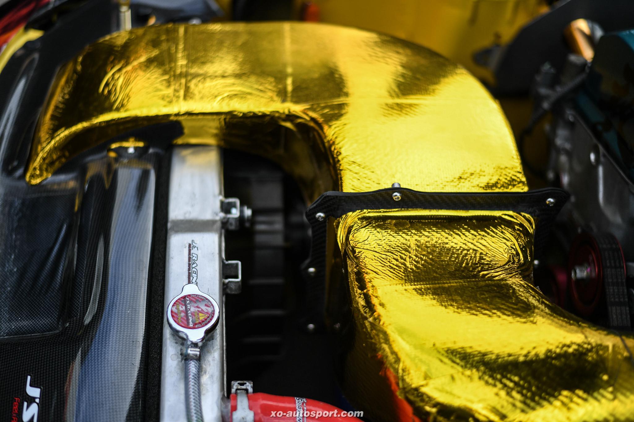 Js Racing DSC_2173