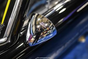 LB WORKS LAMBORGHINI MIURA Replica from FORD GT40 09