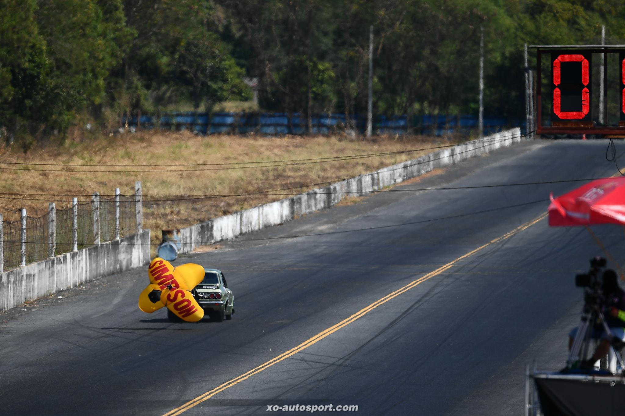 RX3 P and C Pro4 Champion TSN_7646