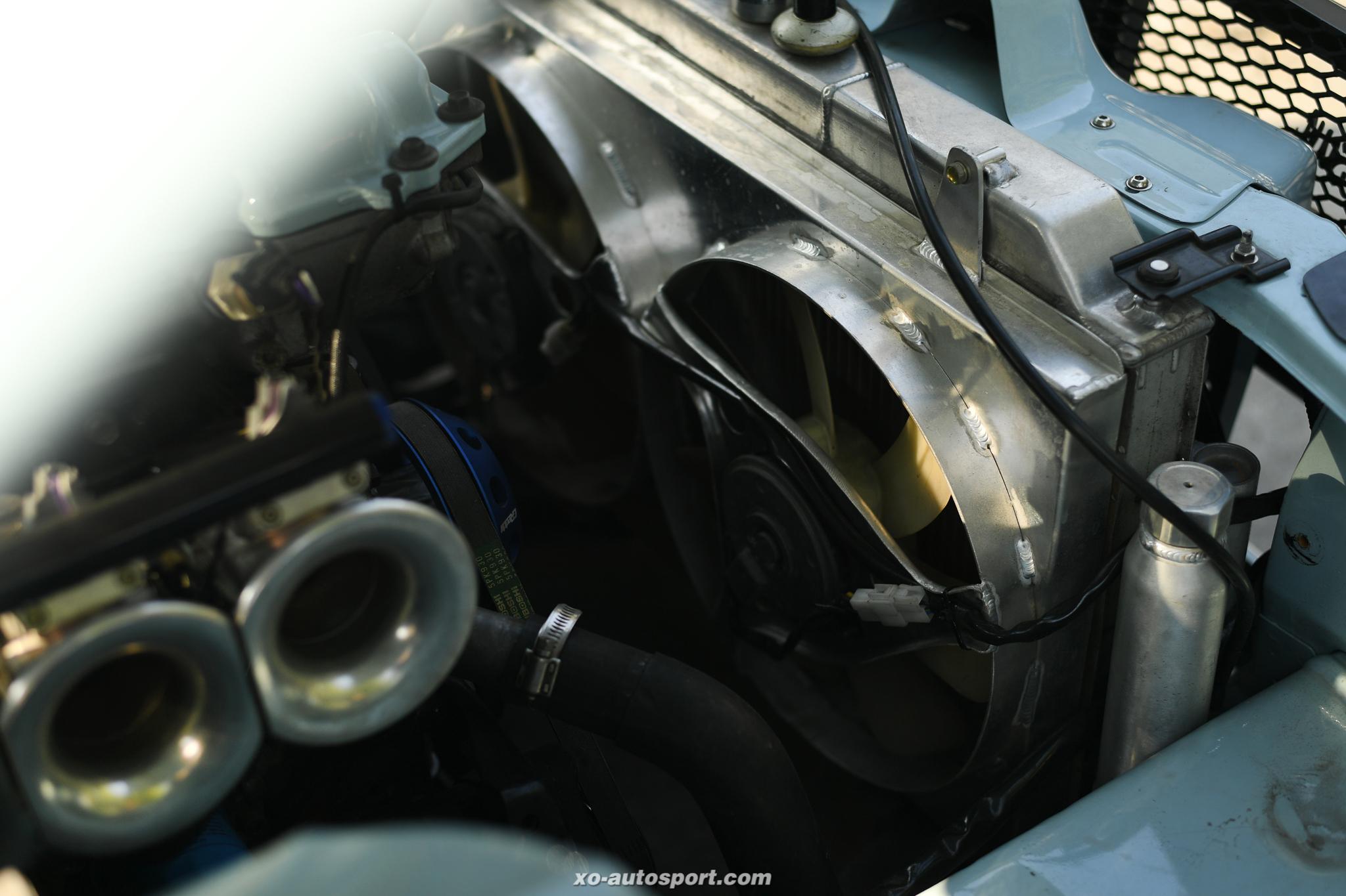 S14 Adrenaline 10