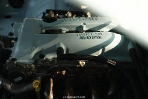 S14 Adrenaline 11