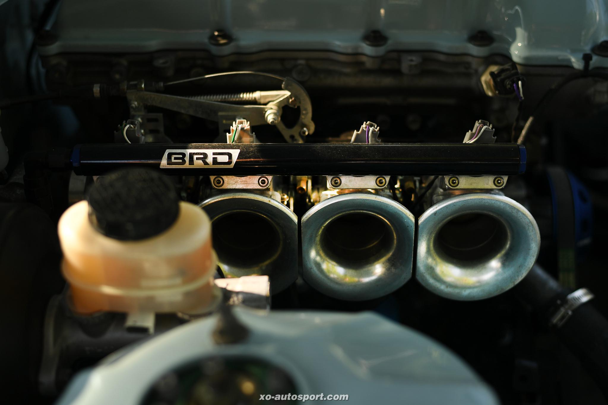 S14 Adrenaline 12