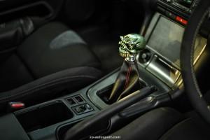 S14 Adrenaline 2