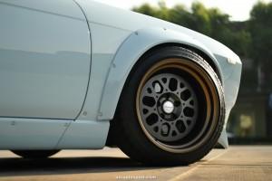 S14 Adrenaline 6