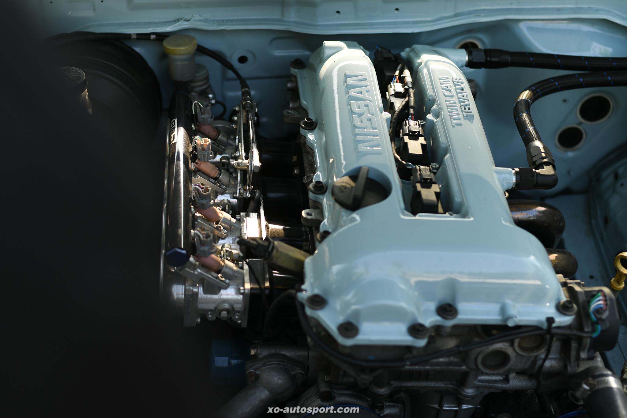S14 Adrenaline 8
