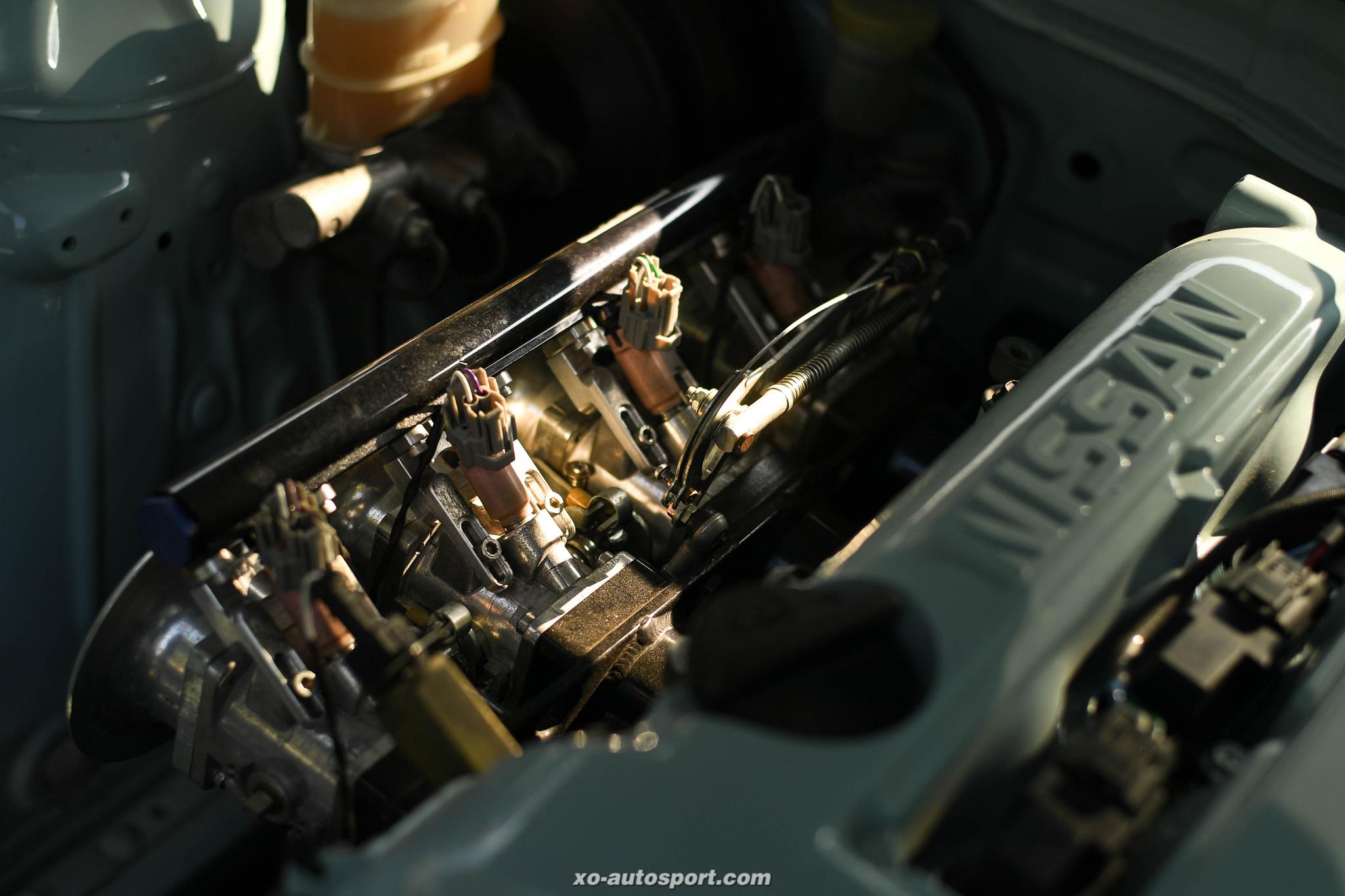 S14 Adrenaline 9