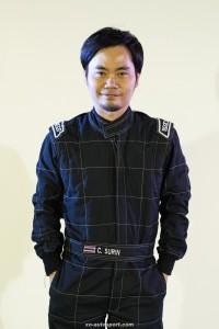nuang-bansuan-mrx-bangmod-racing-10-812-sec-super-1500-turbo-by-mrx-performance-no-3-DSC02559