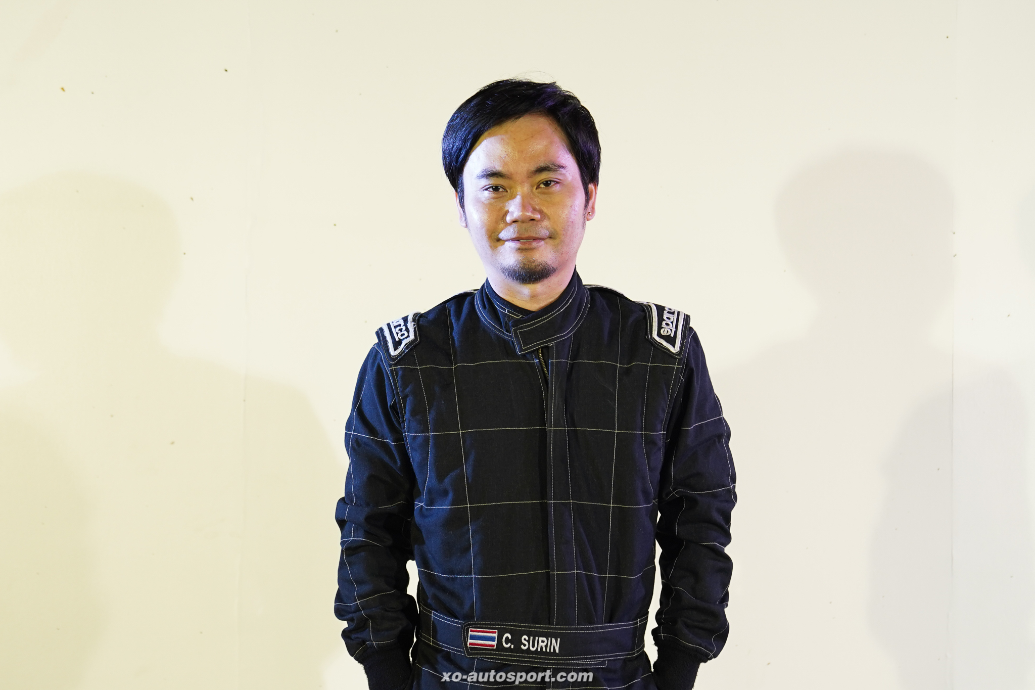 nuang-bansuan-mrx-bangmod-racing-10-812-sec-super-1500-turbo-by-mrx-performance-no-3-DSC02563