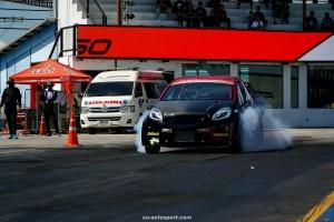 nuang-bansuan-mrx-bangmod-racing-10-812-sec-super-1500-turbo-by-mrx-performance-no-3-DSC07212 2