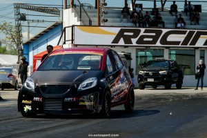 nuang-bansuan-mrx-bangmod-racing-10-812-sec-super-1500-turbo-by-mrx-performance-no-3-DSC07216
