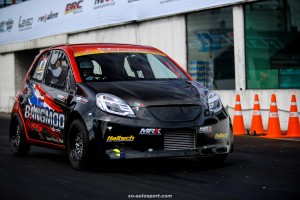 nuang-bansuan-mrx-bangmod-racing-10-812-sec-super-1500-turbo-by-mrx-performance-no-3-IMG_1100