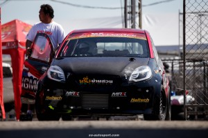 nuang-bansuan-mrx-bangmod-racing-10-812-sec-super-1500-turbo-by-mrx-performance-no-3-IMG_5897