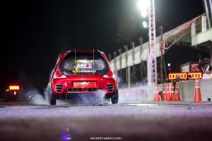 nuang-bansuan-mrx-bangmod-racing-10-812-sec-super-1500-turbo-by-mrx-performance-no-3-IMG_6656