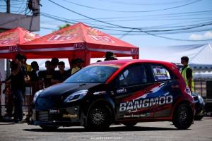 nuang-bansuan-mrx-bangmod-racing-10-812-sec-super-1500-turbo-by-mrx-performance-no-3-IMG_8410