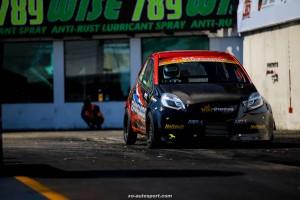 nuang-bansuan-mrx-bangmod-racing-10-812-sec-super-1500-turbo-by-mrx-performance-no-3-IMG_8696