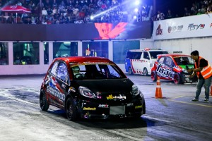 nuang-bansuan-mrx-bangmod-racing-10-812-sec-super-1500-turbo-by-mrx-performance-no-3-IMG_9261